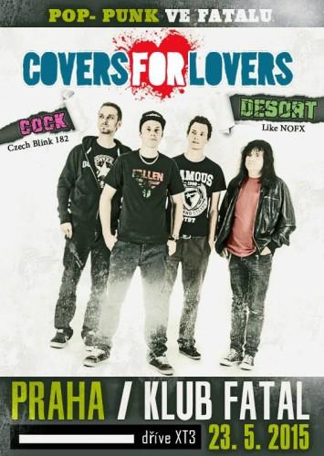 Fatal_Praha_Koncert 23.5.2015